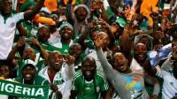 nigerian-football-fans